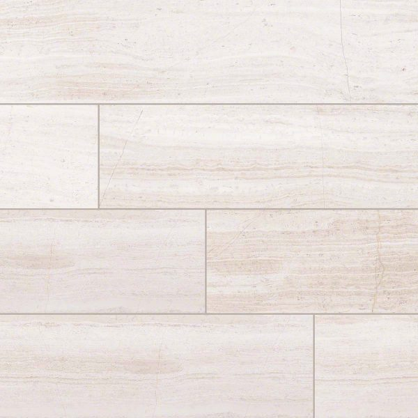 Tile Samples msi-tiles-flooring-white-oak-12x24-honed-TWHTOAK12240.38H