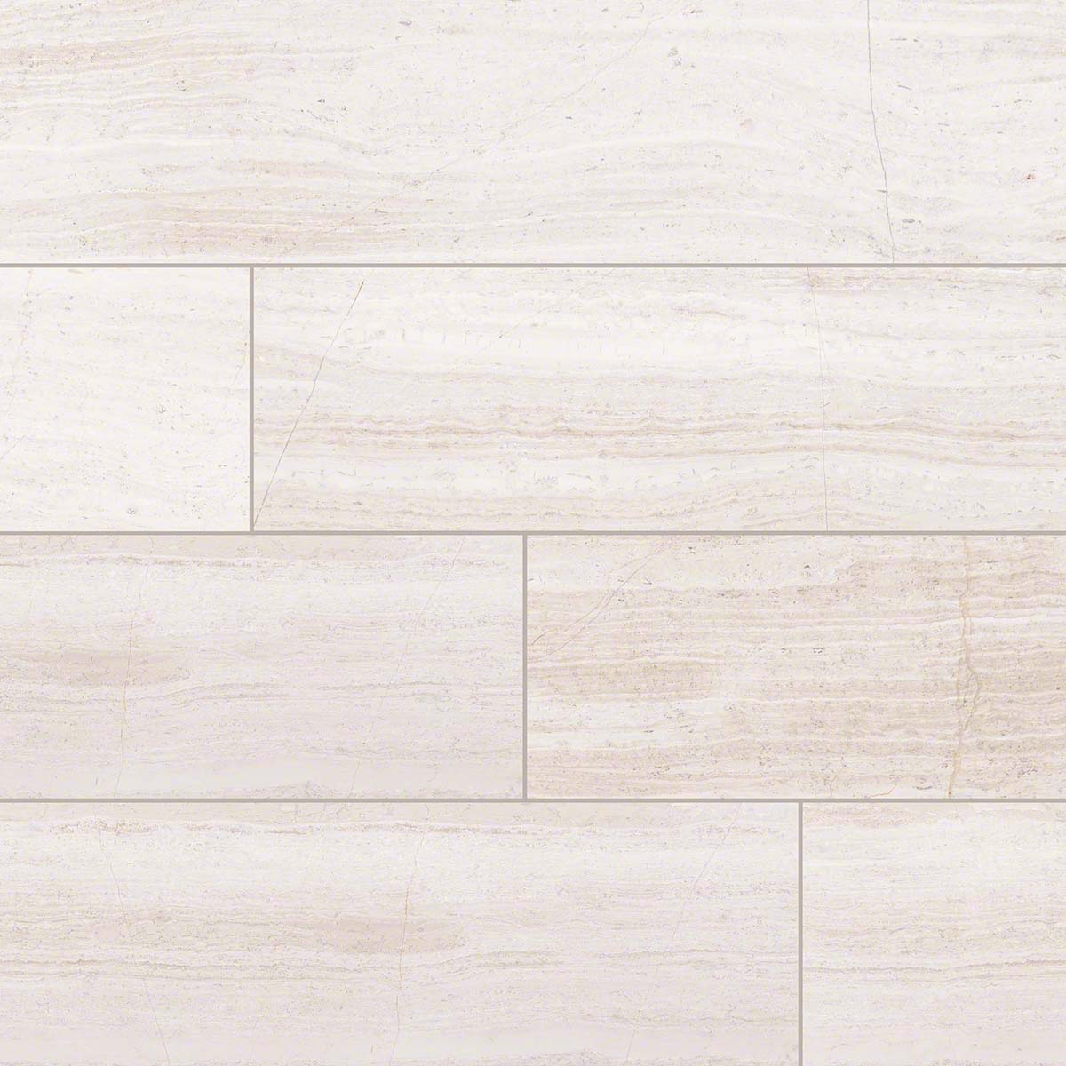 NATURAL STONE MARBLE COLLECTIONS, Tiles and Flooring msi-tiles-flooring-white-oak-12x24-honed-TWHTOAK12240.38H