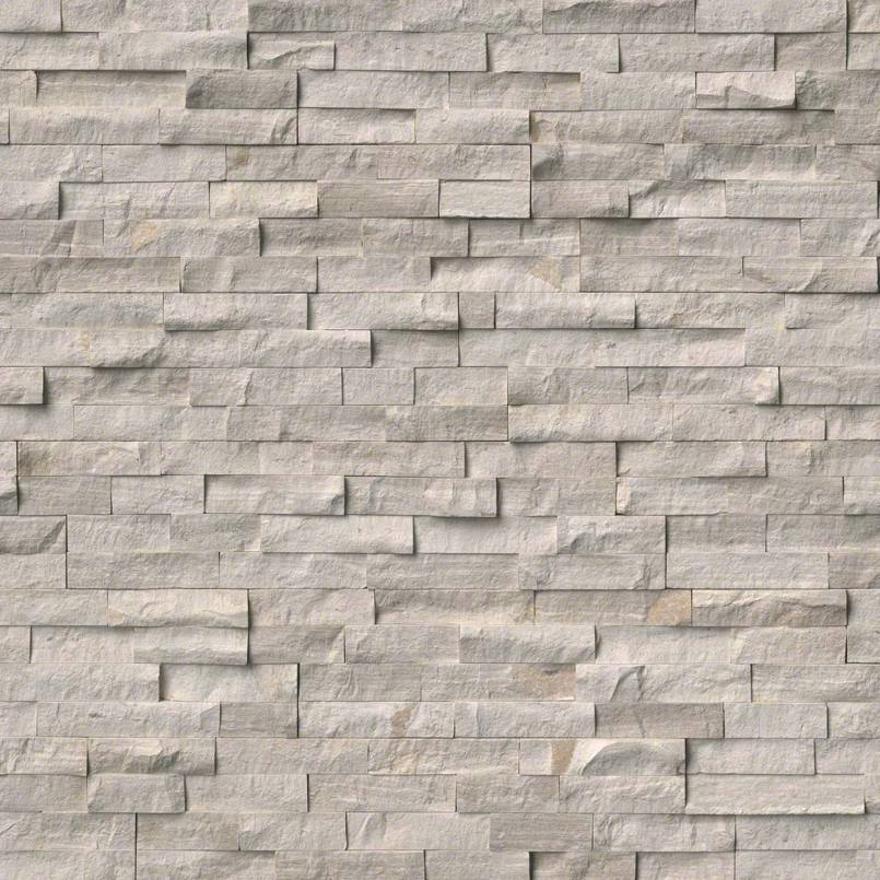 STACKED STONE – ROCKMOUNT, Tiles and Flooring tiles-and-flooring-white-oak-splitface-6x24-panel-LPNLMWHIOAK624