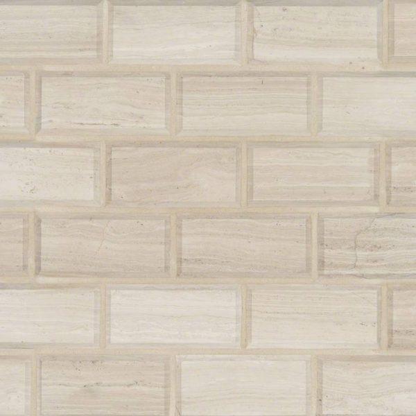 Tile Samples msi-tiles-flooring-white-oak-2x4-mosaic-SMOT-WHTOAK-2X4HB