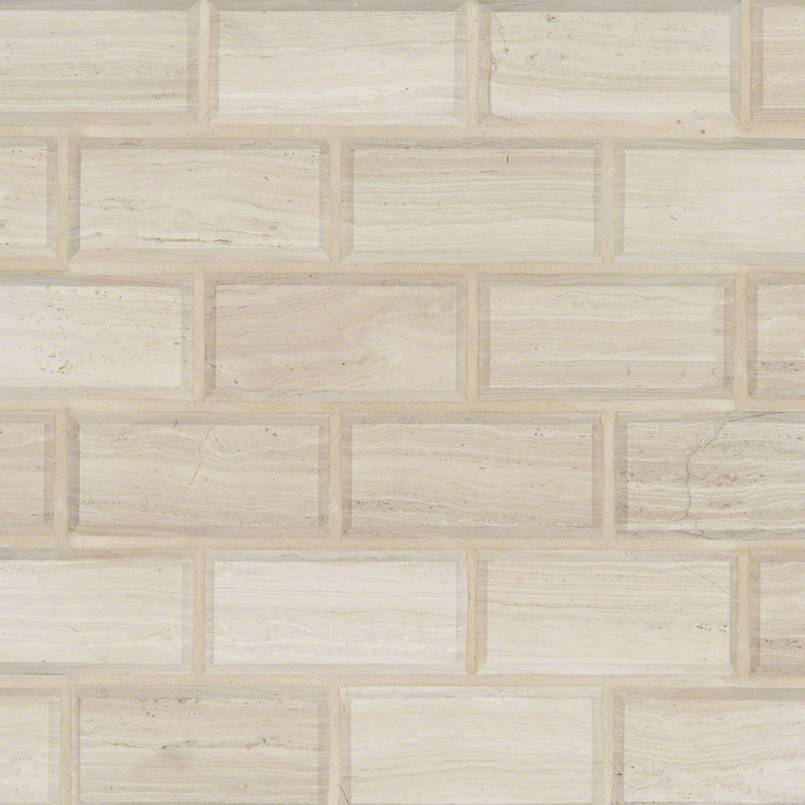 NATURAL STONE MARBLE COLLECTIONS, Tiles and Flooring msi-tiles-flooring-white-oak-2x4-mosaic-SMOT-WHTOAK-2X4HB