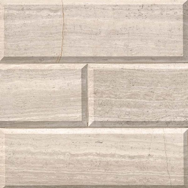 Tile Samples msi-tiles-flooring-white-oak-4x12-honed-and-beveled-TWHITOAK412HB