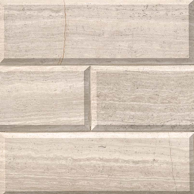 NATURAL STONE MARBLE COLLECTIONS, Tiles and Flooring msi-tiles-flooring-white-oak-4x12-honed-and-beveled-TWHITOAK412HB