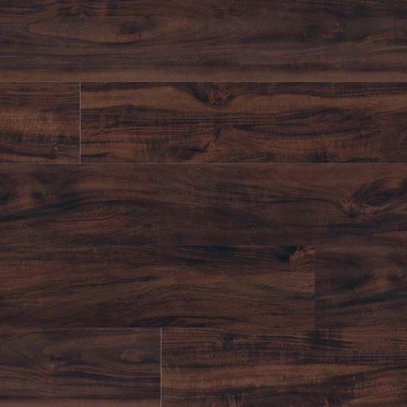 DRYBACK, EVERLIFE LUXURY VINYL TILE (LVT), Tiles and Flooring msi-tiles-flooring-wilmont-burnished-acacia-VTGBURACA7X48-2.5MM-20MIL