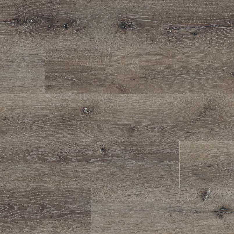 DRYBACK, EVERLIFE LUXURY VINYL TILE (LVT), Tiles and Flooring msi-tiles-flooring-wilmont-charcoal-oak-VTGCHAOAK7X48-2.5MM-20MIL