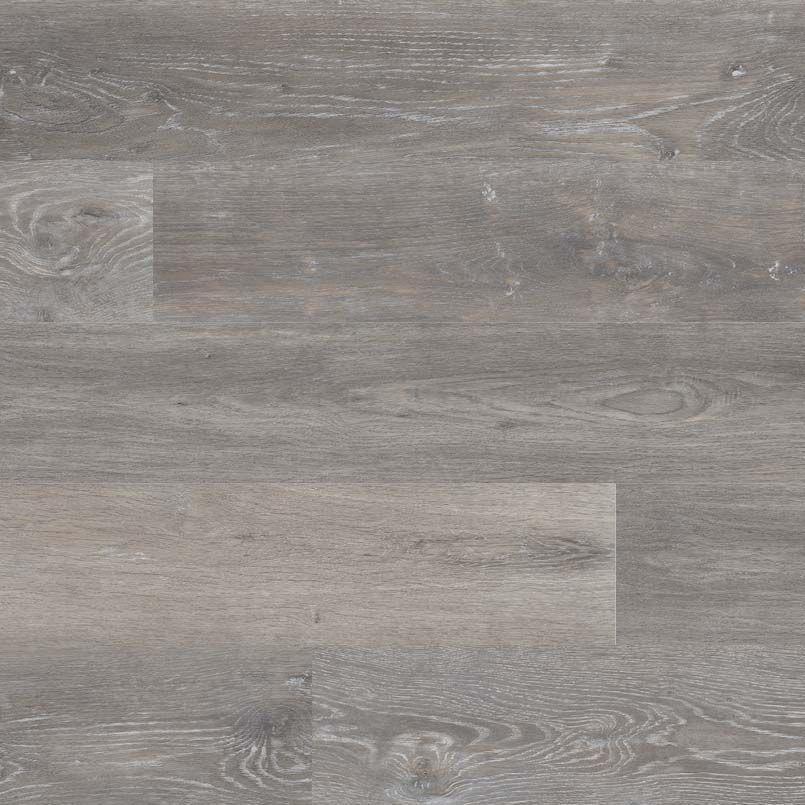 DRYBACK, EVERLIFE LUXURY VINYL TILE (LVT), Tiles and Flooring msi-tiles-flooring-wilmont-elmwood-ash-VTGELMASH7X48-2.5MM-20MIL