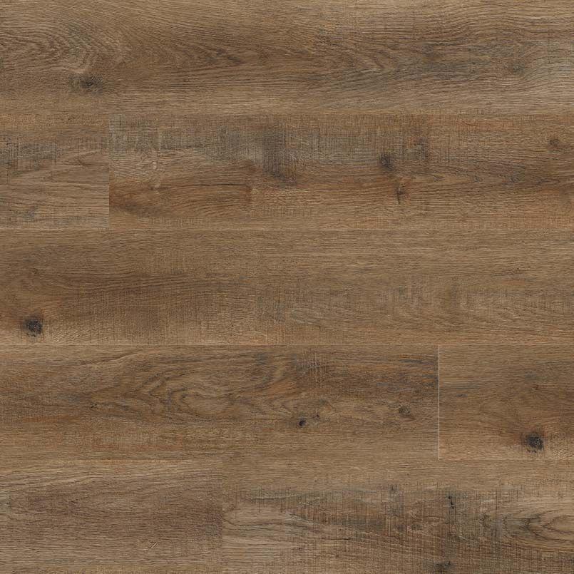 DRYBACK, EVERLIFE LUXURY VINYL TILE (LVT), Tiles and Flooring msi-tiles-flooring-wilmont-reclaimed-oak-VTGRECOAK7X48-2.5MM-20MIL