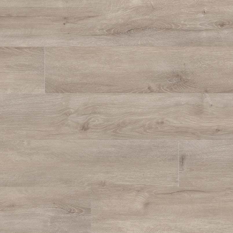 DRYBACK, EVERLIFE LUXURY VINYL TILE (LVT), Tiles and Flooring msi-tiles-flooring-wilmont-twilight-oak-VTGTWIOAK7X48-2.5MM-20MIL