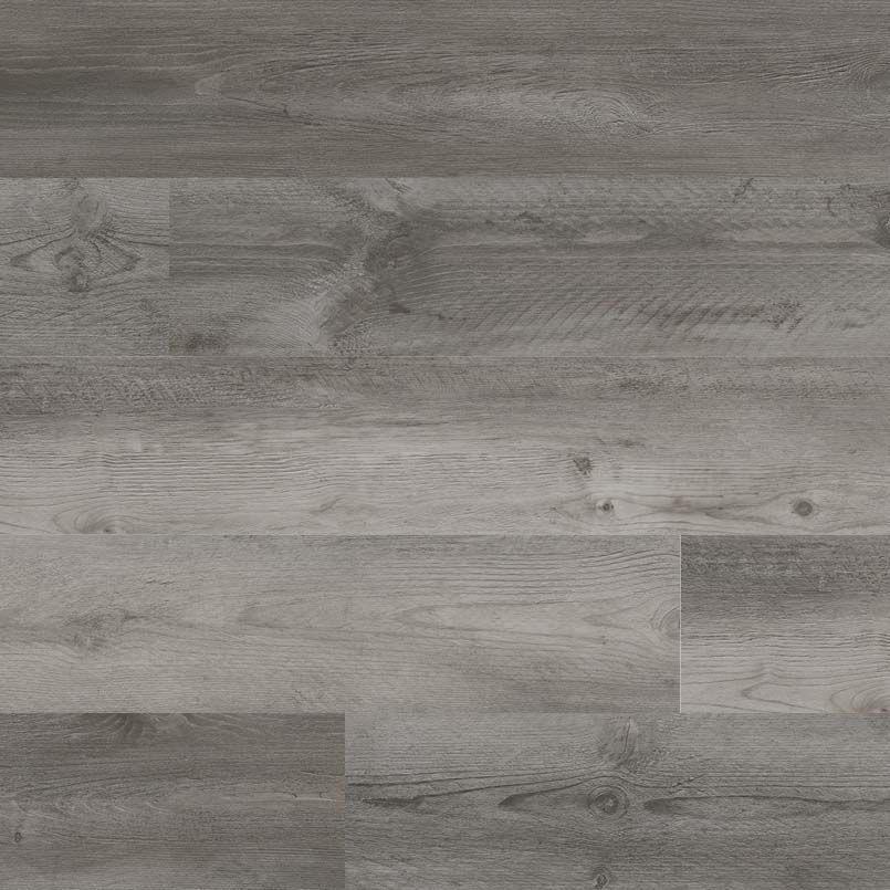DRYBACK, EVERLIFE LUXURY VINYL TILE (LVT), Tiles and Flooring msi-tiles-flooring-wilmont-woodrift-gray-VTGWOOGRA7X48-2.5MM-20MIL