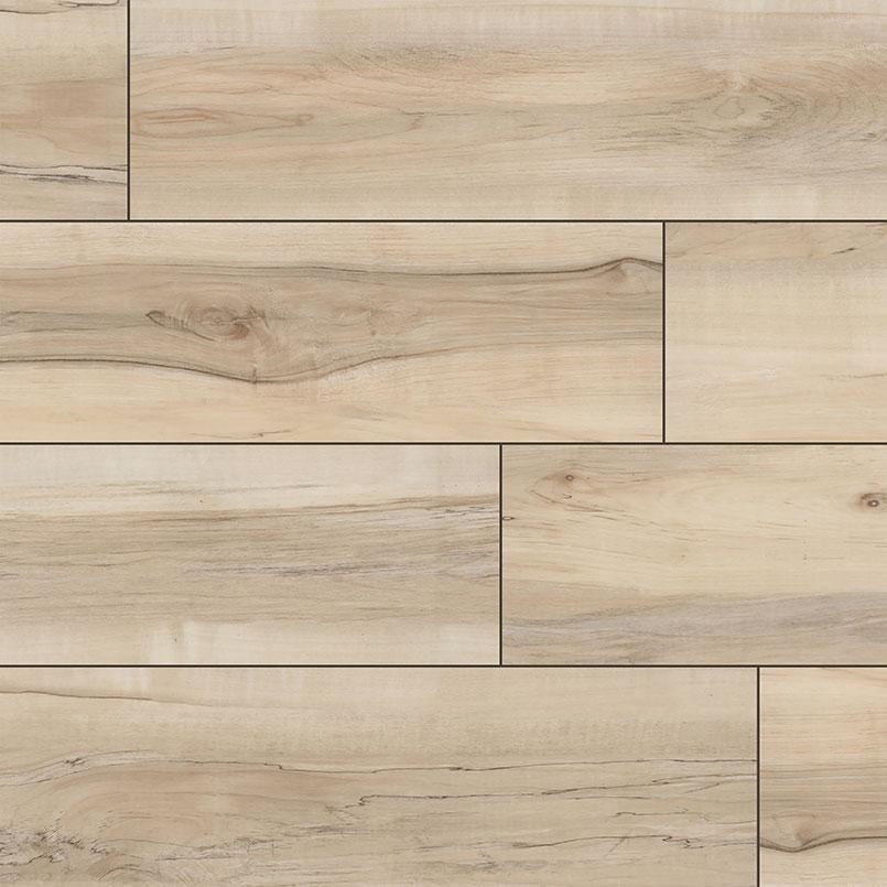 EVERLIFE LUXURY VINYL TILE (LVT), RIGIDCORE, Tiles and Flooring msi-tiles-flooring-xl-cyrus-akadia-VTRXLAKAD9X60-5MM-12MIL