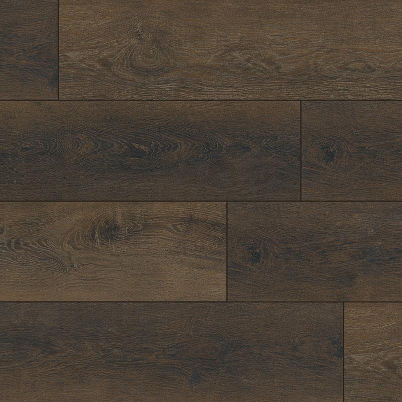 EVERLIFE LUXURY VINYL TILE (LVT), RIGIDCORE, Tiles and Flooring msi-tiles-flooring-xl-cyrus-barrel-VTRXLBARR9X60-5MM-12MIL