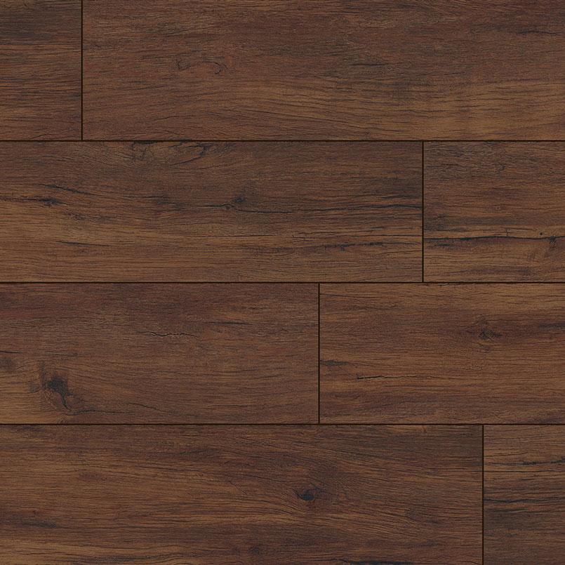 EVERLIFE LUXURY VINYL TILE (LVT), RIGIDCORE, Tiles and Flooring msi-tiles-flooring-xl-cyrus-braly-VTRXLBRAL9X60-5MM-12MIL