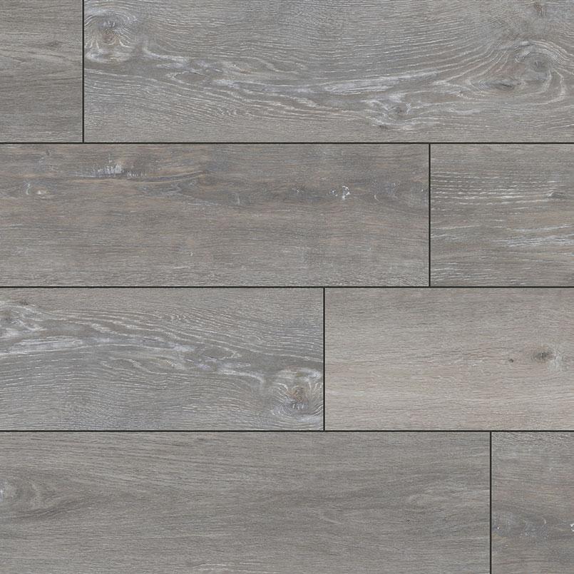 EVERLIFE LUXURY VINYL TILE (LVT), RIGIDCORE, Tiles and Flooring msi-tiles-flooring-xl-cyrus-finely-VTRXLFINE9X60-5MM-12MIL