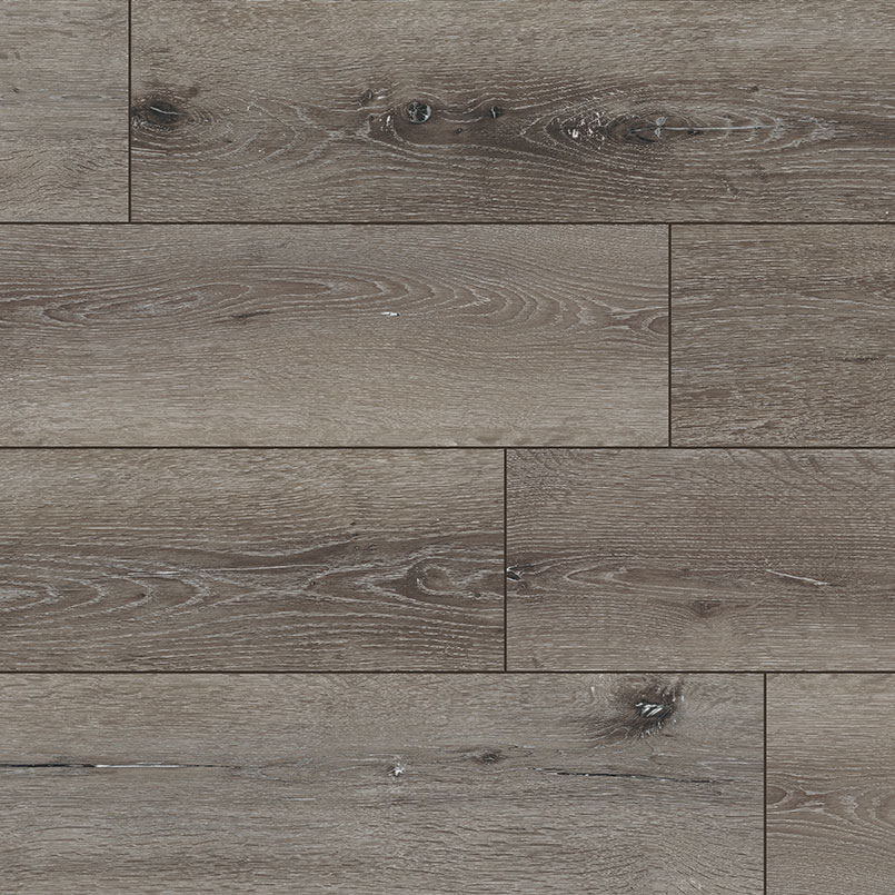 EVERLIFE LUXURY VINYL TILE (LVT), RIGIDCORE, Tiles and Flooring msi-tiles-flooring-xl-cyrus-ludlow-VTRXLLUDL9X60-5MM-12MIL