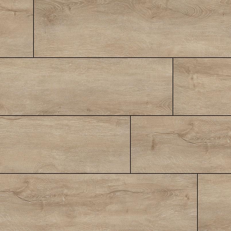 EVERLIFE LUXURY VINYL TILE (LVT), RIGIDCORE, Tiles and Flooring msi-tiles-flooring-xl-cyrus-sandino-VTRXLSAND9X60-5MM-12MIL