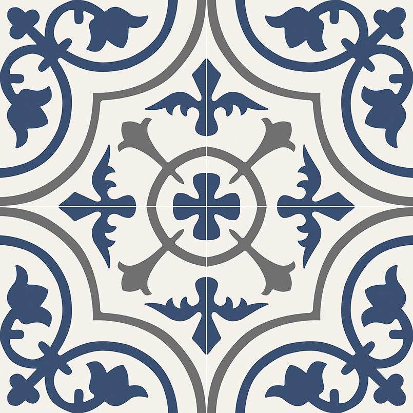 PORCELAIN FLOOR TILES, Tiles and Flooring msi-tiles-flooring-kenzzi-zanzibar-8x8-NZAN8X8