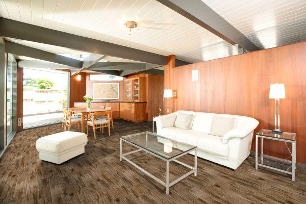 msi-tiles-flooring-balboa-amber-NBALAMB6X24