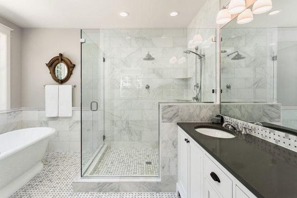 msi-tiles-flooring-antique-white-crown-2x6-SMOT-PT-CRWN-AW2X6
