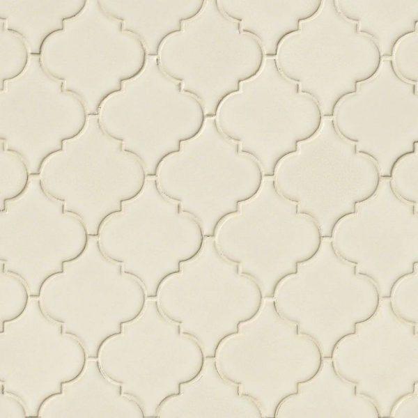 msi-tiles-flooring-antique-white-arabesque-SMOT-PT-AW-ARABESQ