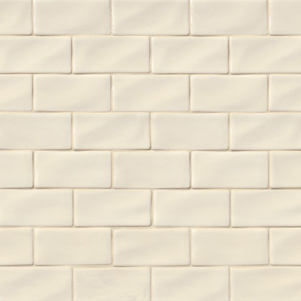 msi-tiles-flooring-antique-white-3x6-SMOT-PT-AW36