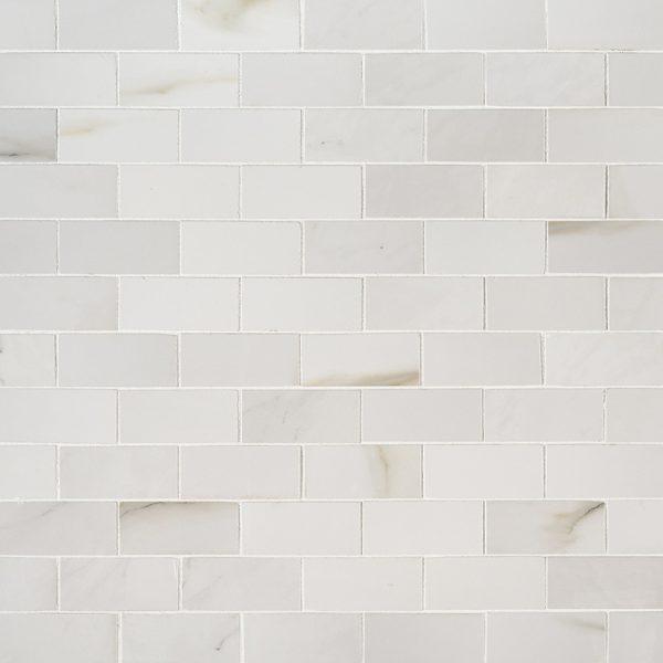 msi-tiles-flooring-aria-bianco-2x4-mosaic-NARIBIA2X4P