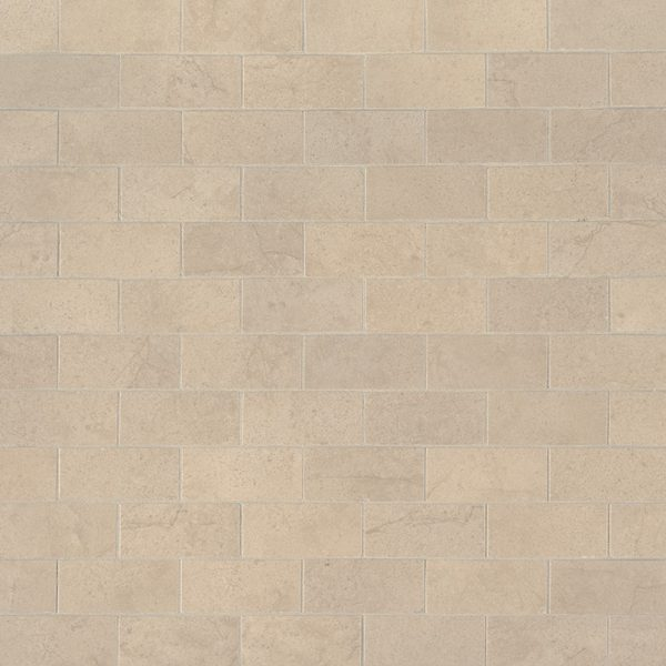 msi-tiles-flooring-aria-cremita-2x4-mosaic-NARICRE2X4P