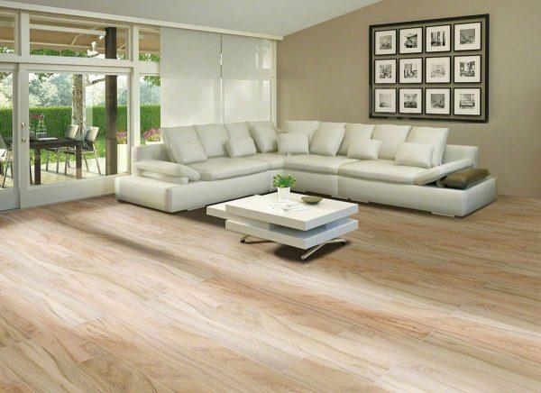 msi-tiles-flooring-aspenwood-artic-NASPART9X48