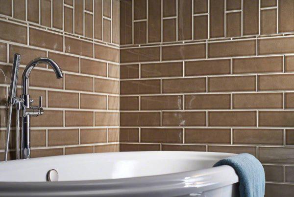 msi-tiles-flooring-artisan-taupe-4x12-SMOT-PT-ARTA412