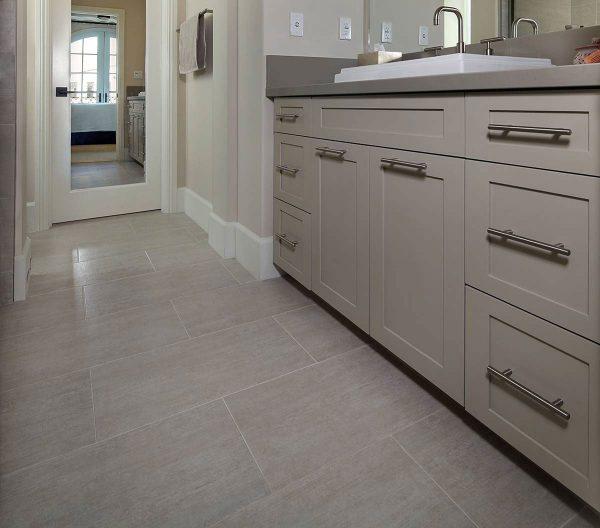 msi-tiles-flooring-metropolis-avorio-12x24-NMETAVO1224
