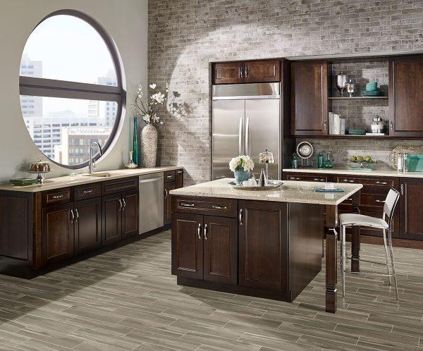 msi-tiles-flooring-carolina-timber-beige-6x36-2020-NCARTIMBEI6X36-N