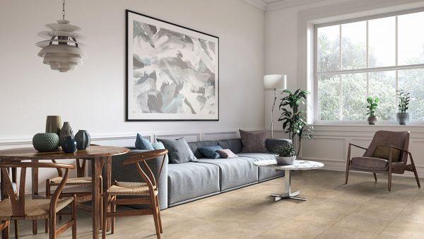 msi-tiles-flooring-tempest-beige-13x13-NTEMBEI1313