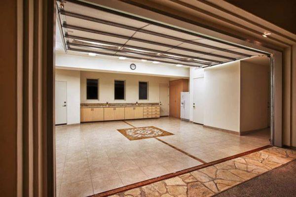 msi-tiles-flooring-travertino-beige-12x24-NTRABEI1224
