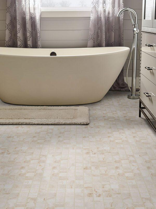msi-tiles-flooring-bernini-bianco-2x2-mosaic-NBERBIA2X2