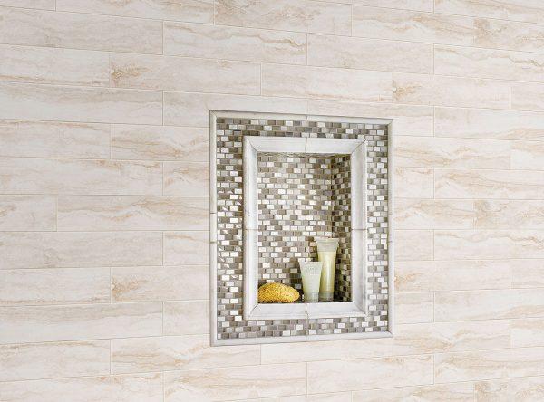 msi-tiles-flooring-bernini-bianco-4x18-NBERBIA4X18