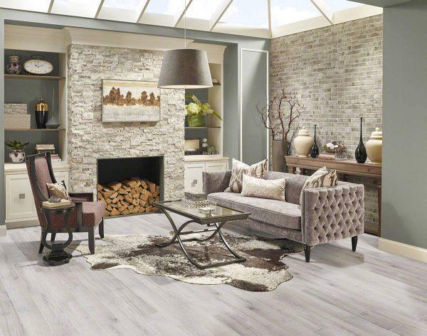 msi-tiles-flooring-palmetto-bianco-NPALBIA6X36