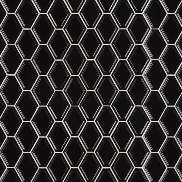 msi-tiles-flooring-black-glossy-diamond-positive-shape-NBLAGLODIA