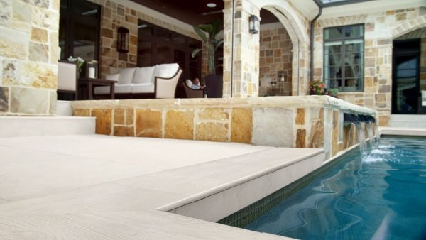 msi-tiles-flooring-caldera-blanca-8x47-rectified-NCALBLA8X47