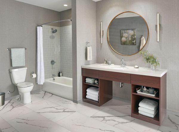 msi-tiles-flooring-brixstyle-blanco-12x24-NBRIBLA1224