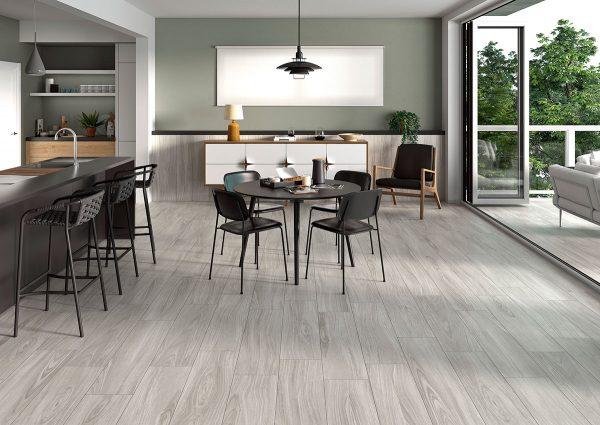 msi-tiles-flooring-braxton-grigia-10x40-matte-NBRAGRI10X40