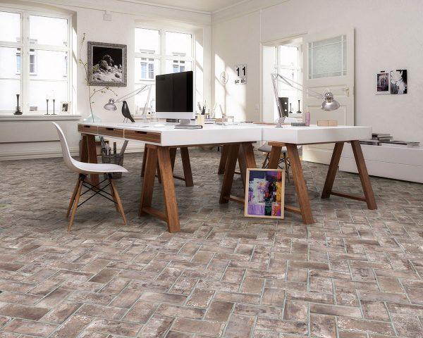 msi-tiles-flooring-brickstone-taupe-brick-5x10-NCAPTAUBRI5X10