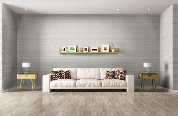 msi-tiles-flooring-brickstone-white-brick-2x10-NCAPWHIBRI2X10