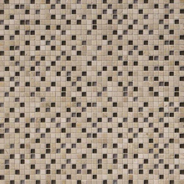 msi-tiles-flooring-cafe-noce-THDW3-SH-CN-8MM