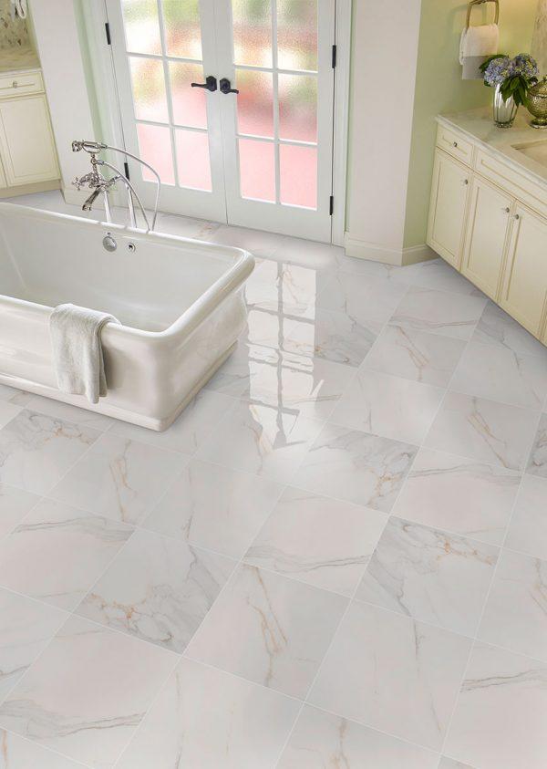 msi-tiles-flooring-adella-calacatta-18x18-matte-NADECAL1818