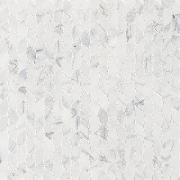 msi-tiles-flooring-calacatta-blanco-mosaic-SMOT-CALBLA-POL10MM