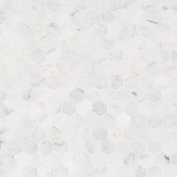 msi-tiles-flooring-calacatta-cressa-hex-mosaic-SMOT-CALCRE-2HEXH