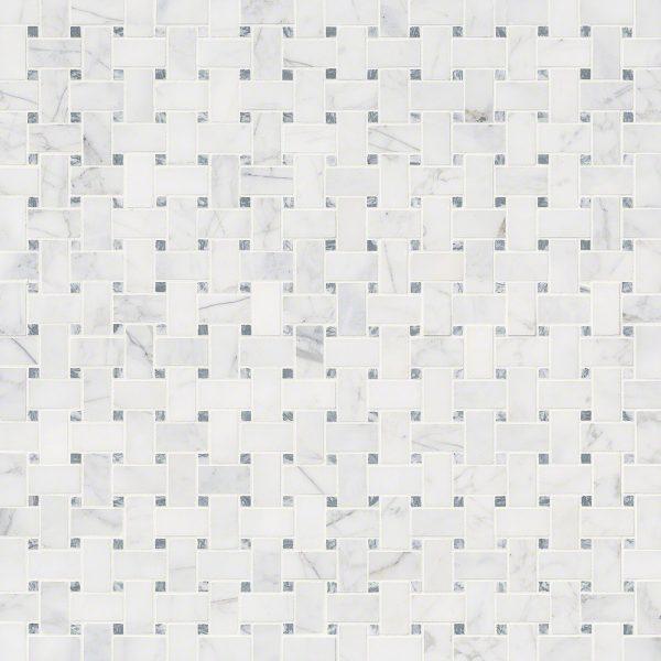 msi-tiles-flooring-calacatta-cressa-basketweave-mosaic-SMOT-CALCRE-BWH