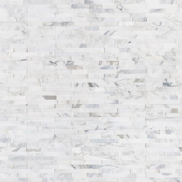 msi-tiles-flooring-calacatta-cressa-interlocking-3d-peelstick-mosaic-SMOT-PNS-CALCREIL3D-6MM
