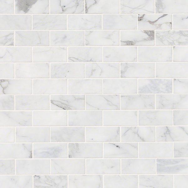 msi-tiles-flooring-calacatta-cressa-mosaic-SMOT-CALCRE-2X4H