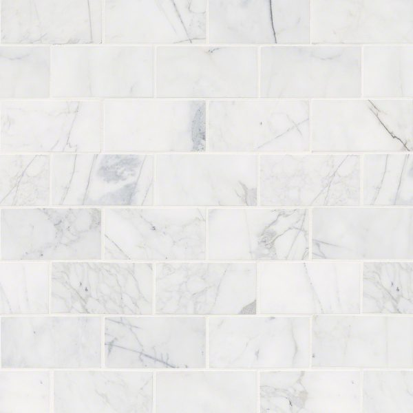 msi-tiles-flooring-calacatta-cressa-3x6-TCALCRE36H