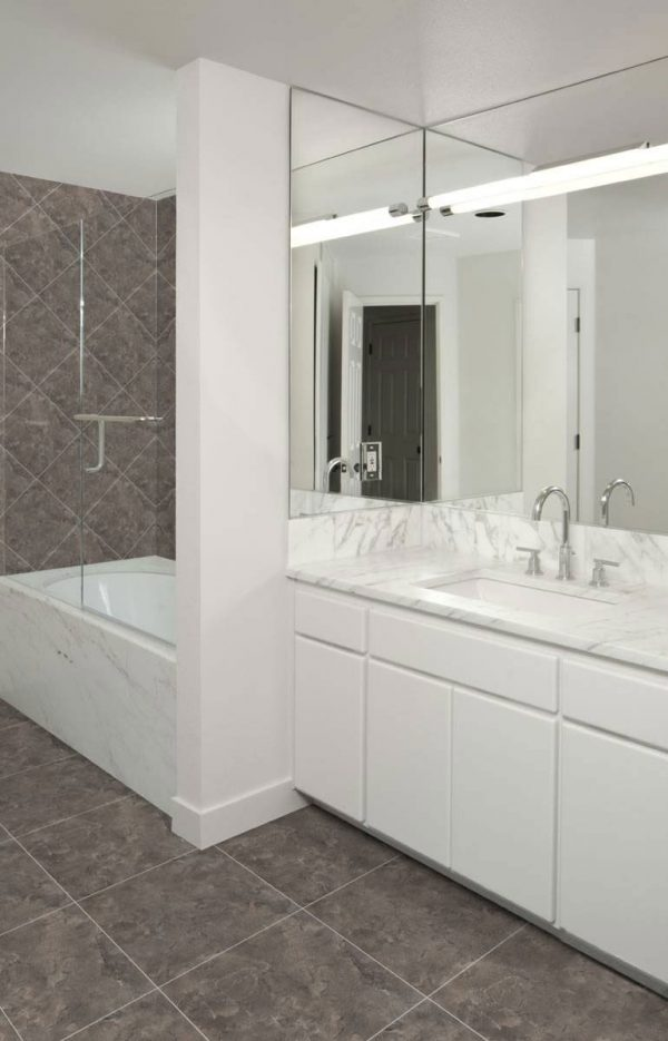 msi-tiles-flooring-pietra-dunes-12x24-polished-NPIEDUN1224P
